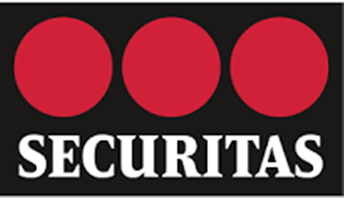 Security Guard for a Gaming Company