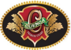 Don Pepin Garcia- Enjoy the authentic taste of cigar!